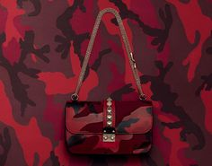Valentino-Camouflage-Bag-Collection