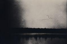 horizons by tunguska-rdm