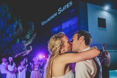 φωτογράφος-γάμου-myphotografer 107