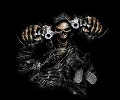 GangstaSkeleton