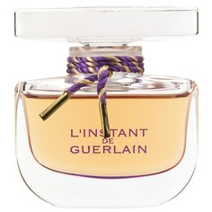 De Touch L'Instant Guerlain Secret | Weiterführende Navigation