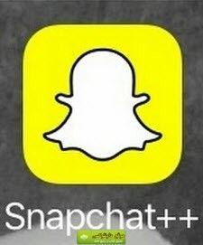 تحميل سناب شات بلس للاندرويد و للايفون 2018 برامج اندرويد تطبيقات و برامج ايفون تحميل سناب شات بلس للان Snapchat Screenshot Spider Solitaire My Favorite Things