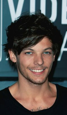 Tommo <3