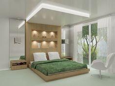 #AsVezezEuCintoQue tudo seria mais gostoso se você estivesse neste #quarto comigo www.souzaafonso.com