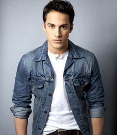Hello there :)  ((Tyler Lockwood from the Vampire Diaries))