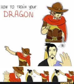 Overwatch Trash - Memes 13 - Page 2 - Wattpad Overwatch Comic, Overwatch Memes, Kevedd, Widowmaker, Cartoon Games, How To Train Your Dragon, Funny Comics, Funny Memes, It's Funny