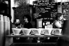 Monmouth Coffee, Coffee Places, Coffee Truck, Coffee Maker, Coffee Shops, Best Espresso, Thing 1, Coffee Company, Coffee Design