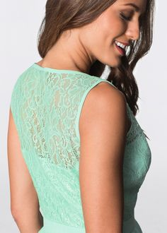 Modern, One Shoulder, Blouse, Tops, Fashion, Gowns, Moda, Trendy Tree, Fashion Styles
