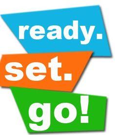 Zeef Review How To Use Zeef Get Ready Set Go #blog #blogging #candidwriter