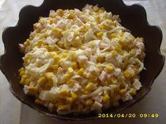 Grains, Rice, Vegetables, Food, Pineapple, Meal, Essen, Vegetable Recipes, Hoods