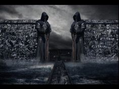 Hell's Gates To Be Opened Next Month-Literally! UN Creating Satanic Portals To Open Globally 2016! - YouTube Pub Mar 2016. ... ... The ARCH of the Temple of Baal is going up, hundreds around the world. Preparing for the arrival of the Anti-Christ. Demonic spirits, fallen angels, Nimrod aka ...