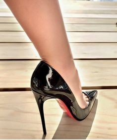 1344 Beste Afbeeldingen Van Toe Cleavage Shoes In 2018