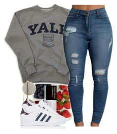 """Chill Bill x Rob $TONE"" by chanelesmith51167 ❤ liked on Polyvore featuring art"