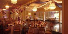 Sinapi's Ceola Manor weddings in Jefferson Valley NY