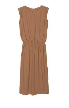 Women's Magdalena dress