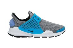 new product f4394 5590f 28 Awesome NIKE SOCK DART images   Nike sock boots, Nike socks, Sock ...