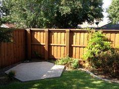 102 Best Gates And Fences Images On Pinterest Garden