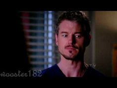 Mark and Lexie: I Never Told You