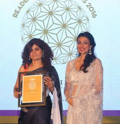 etihad-airways-a-winner-at-the-conde-nast-traveller-india-readers-travel-awards