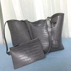 Harry Potter Bag Dubai Marketing Handbags Stuff To Purses