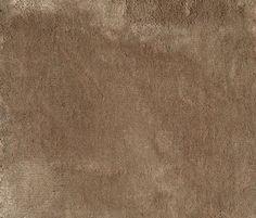 Rugs-Designer rugs   Carpets   Gloss   Toulemonde Bochart. Check it out on Architonic
