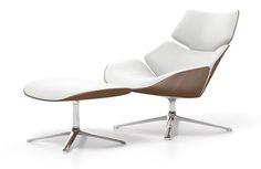 stylish-armchair-with-footstool-shrimp-cor-2