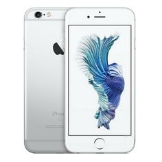 Apple iPhone Plus. iPhone Plus: LTE) and networks. Original Apple iphone Plus cell phone(NO finger sensor). Plus: 1080 x 1920 pixels. Iphone 6 Plus Gold, Apple Iphone 6s Plus, Iphone 5c, Apple Mobile, Smartphone, Unlocked Phones, Display Resolution, 2gb Ram, Cool Things To Buy