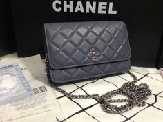 chanel WOC bags hot in summer bagsagents@gmail.com Wechat:bagsagents #chanel#cc#woc#bags#singapore