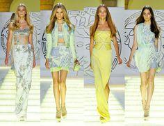 Etsy Greek Street Team: SS12 Fashion Trend Report: Sea World