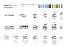 logo-graphisme-graphiste-design-recherches-creation-proposition-de-logo-boulangerie-artisanale-en-suisse-romande-ami_des_bles_planche_def_typo.jpg (Image JPEG, 1199×848 pixels) - Redimensionnée (86%)