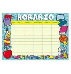 Horario Escolar Azul -> http://www.masterwise.cl/productos/43-sala-de-clases/1857-horario-escolar-azul