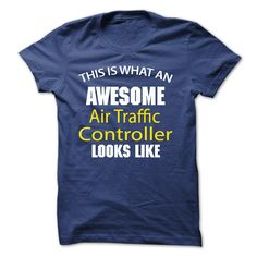 Awesome - Air Traffic Controller Jobs - Look Like - JD