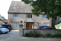 Holly House B&B, Bourton-on-the-Water, Gloucestershire, Bed & Breakfast England.