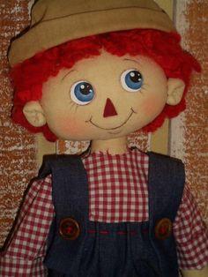 http://www.elo7.com.br/andy-boneco-country-tradicional/dp/5B358B