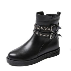 http://fashiongarments.biz/products/rivet-belt-buckle-design-black-cowhide-martin-boots-for-women-fashion-handsome-all-match-booties-shoes-hot-sale-footwear/,   USD 65.11/pairUSD 45.91/pairUSD 39.00/pairUSD 65.77/pairUSD 63.57/pair   Upper Material: Cowhide  Lining Material: Flock    ,   , fashion garments store with free shipping worldwide,   US $65.11, US $61.85  #weddingdresses #BridesmaidDresses # MotheroftheBrideDresses # Partydress