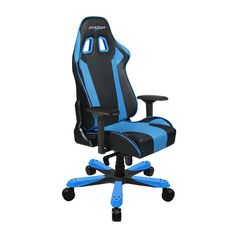 29 Best Blue Chairs Images In 2016 Desk Chairs Office