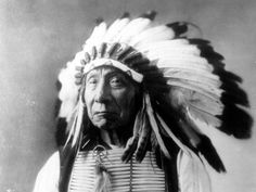 Sioux Point of View: Book Tells Tale of Red Cloud's Defeat of an ...