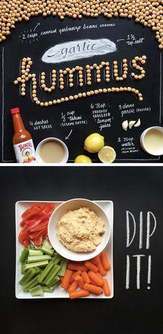 Lettering gastronómico   No me toques las Helvéticas   Blog sobre diseño gráfico y publicidad