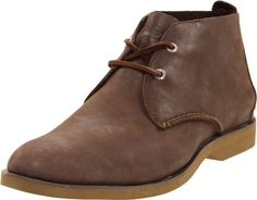 Sperry Top-Sider Men's Boat Oxford Desert Boots Sperry Top-Sider. $99.95
