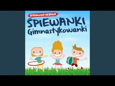 Gimnastyka Smyka - YouTube Kids Songs, Youtube, Winnie The Pooh, Activities For Kids, Disney Characters, Fictional Characters, Family Guy, Logos, Children