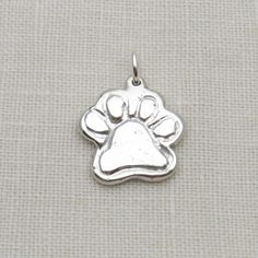 Custom cremation ashes jewelry incorporating your loved one's or beloved pet's ashes. Handmade in the USA. Metal Clay Jewelry, Steel Jewelry, Unique Gifts For Men, Gifts For Women, Pet Ashes, Fingerprint Jewelry, Cremation Ashes, Memorial Jewelry, Pet Loss
