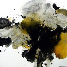 B-sides: CHEN Jiang Hong(陈江洪Chinese, b.1963 Based in Paris...