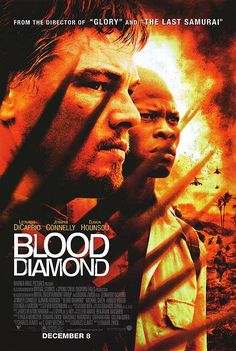 Reaction Paper on Genocide from the film Blood Diamond http://essayturf.com/blog/reaction-paper-on-genocide-from-the-film-blood-diamond/