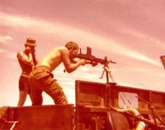 Nkongo Plt Driver 1976 Defence Force, We Are Young, My Heritage, Vietnam War, Cold War, Military History, Savannah Chat, Military Vehicles, South Africa
