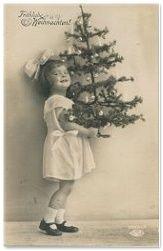 9 vintage Christmas greeting cards in various styles Christmas Past, Christmas Images, Christmas Tree Ornaments, Vintage Christmas, Christmas Holidays, Christmas Crafts, Christmas Postcards, Christmas Greeting Cards, Christmas Greetings