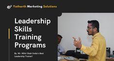 Skill Training, Training Courses, Leadership Training Programs, Dubai Offers, Train Companies, Business Contact, India Usa, Online Sales, Smart People
