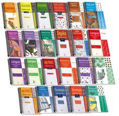 Colección completa de Adaptaciones Curriculares