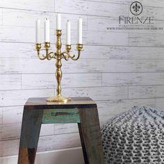 papel tapiz   #Firenze, #hogar, #tapiz, #decoracion, #muebles, #home, #decoration, #bed, #avantgarde, #candle