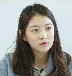[Instiz] Female celebrities with pretty eyes Gong Seung Yeon, Lee Jong Hyun Cnblue, Korean Actresses, Korean Actors, Korean Beauty, Asian Beauty, Hollywood Actresses, Actors & Actresses, Dramas