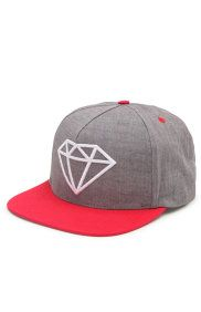 Diamond Supply Co Mens Clothing, T-Shirts, Tanks and More at PacSun.com.